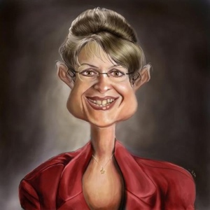palin-caricature-artwork