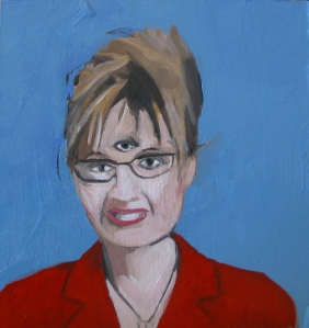 sarah-palin-cyclops-small