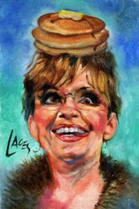 sarah_palin_with_pancakes